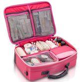 Elite Bags COMMUNITY´S Pflegetasche 37 x 26 x 12 cm – Bild 12