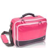 Elite Bags COMMUNITY´S Pflegetasche 37 x 26 x 12 cm – Bild 10