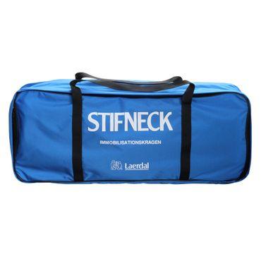 Laerdal Stifneck® Select™ Set