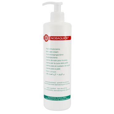 NOBAQUICK® 500 ml schnell einziehende Hautschutzcreme