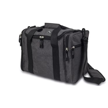Elite Bags JUMBLE'S BITONE Multifunktionstasche 34,5 x 25,5 x 20 cm