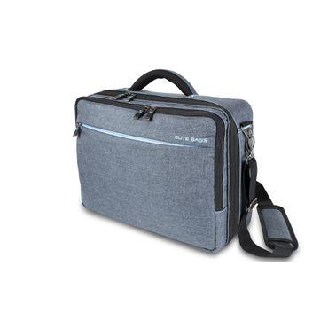 Elite Bags STREET'S Pflegetasche 40 x 30 x 16 cm