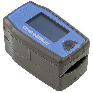 Fingerpulsoximeter MD300C5 für Kinder