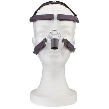 Fisher & Paykel ESON™ Nasalmaske Gr. M/L