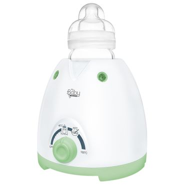 My Baby THERMOBABY 3 in 1 Flaschenwärmer