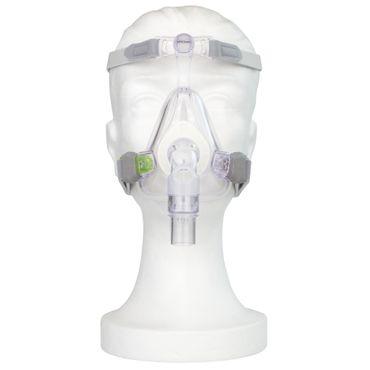 JOYCEone Full Face Mund-Nasen-Maske