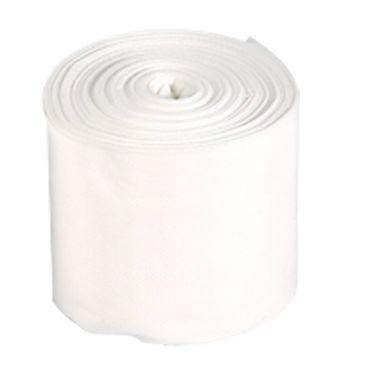 1 Rolle Multitex Vliestücher à 60 Tücher für Wiper Bowl