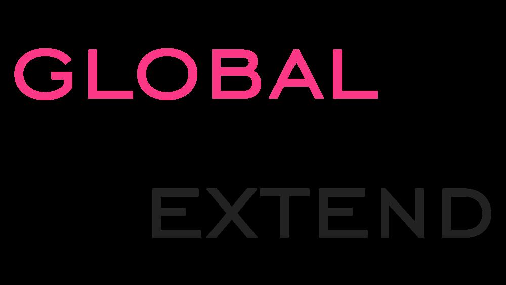 Globalextend