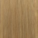10 tape extensions 45cm carmel blonde#14 2