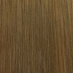 Easy Flip Extensions 40cm goldbraun#07 2