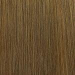 Clip-Extensions 90g/40cm goldbraun#07 2