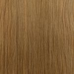 clip in extensions 110g/50cm dark blond#10 2
