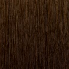 clip in extensions 70g/30cm black#01