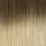 10 Tape-Extensions 45cm root#08/SW 2