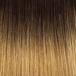 10 Tape-Extensions 45cm root#04/16 2
