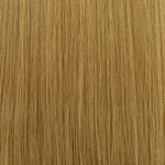 10 Tape-Extensions 35cm chai-blond#15 2