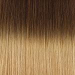 10 Tape-Extensions 60cm root#06/20 2