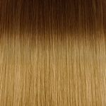 10 Tape-Extensions 60cm root#06/15 2
