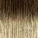 Ponytail-Pferdeschwanz 50cm root#8B/615 3