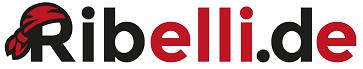 Ribelli.de