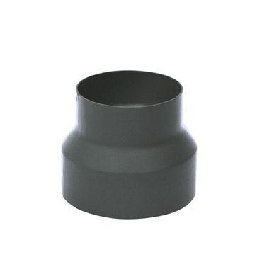Reduzierung Senot.gussgr.2mm Ø150/120mm