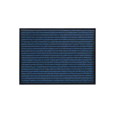 Schmutzfangmatte 60 x 80 cm