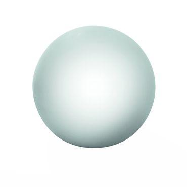 Leuchtball LED Ø 60 cm mit Fernbedienung – Bild 1