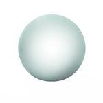 Leuchtball LED Ø 60 cm mit Fernbedienung 001