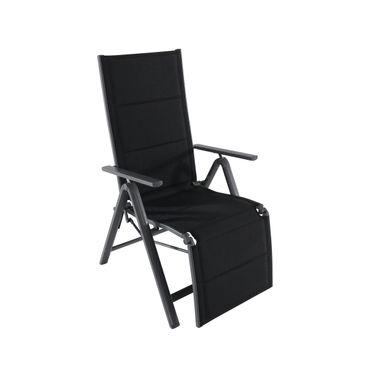 "Relaxsessel 61x76x112cm ""Gjøvik"""