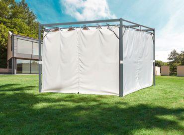 "Pavillon 300x350x235cm ""Linares"" – Bild 7"