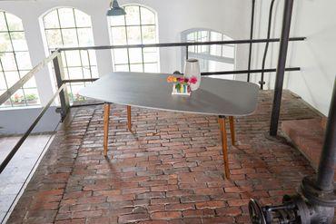 """Tisch """"Bali"""" – Bild 2"""