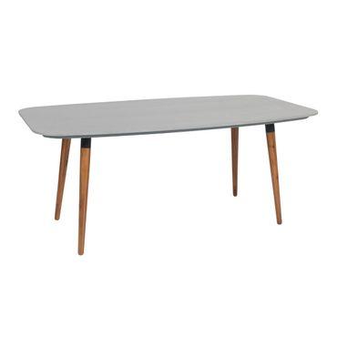 """Tisch """"Bali"""" – Bild 1"""