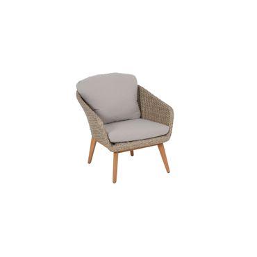"Lounge Set ""Borgholm"" – Bild 4"