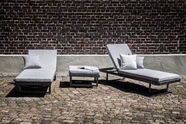 "Lounge Set ""Gran Canaria"" – Bild 4"