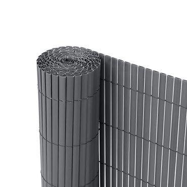 Ribelli® PVC Sichtschutzmatte verschiedene Ausführungen – Bild 3