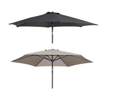 Schirm und Schirmständer Sortiment – Bild 6