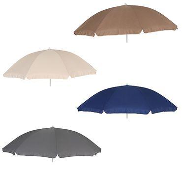 Schirm und Schirmständer Sortiment – Bild 4