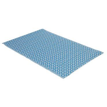Outdoor Teppich Sortiment – Bild 3
