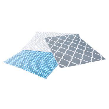 Outdoor Teppich Sortiment – Bild 1