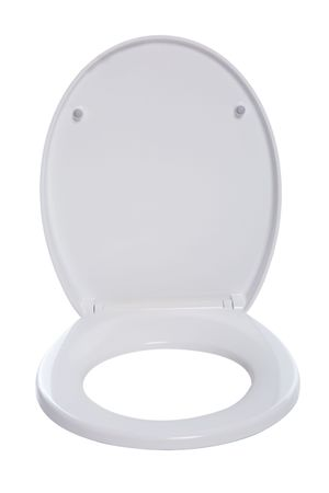 WC-Sitz oval Absenkautomatik Toilettensitz Klodeckel Klositz Toilettendeckel – Bild 8