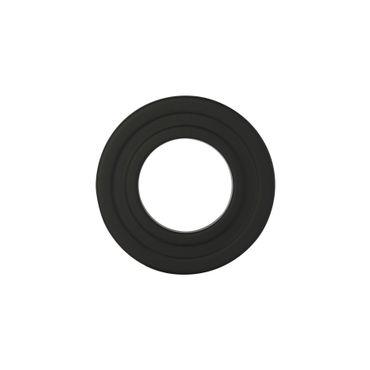 Ofensortiment Senotherm für Pelletöfen – Bild 2