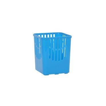 Besteckabtropfer Kunststoff