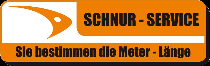 150/m Spule alle Farben und Bruchdehnungen Daiwa J-Braid X8/Angelschnur