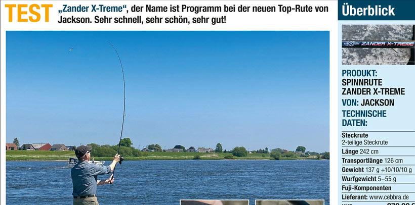 100 stücke hängende snap angeln schwenk barrel angeln anschluss zubehör