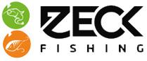 Zeck Logo
