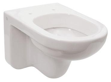 Wand-WC Artic, weiß