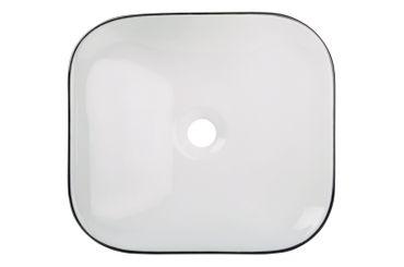Aufsatzwaschtisch cuandO, 45 cm und 60 cm – Bild 20