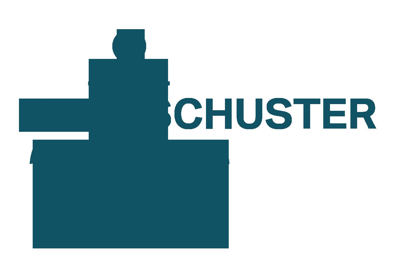 Boote & Yachten Kantschuster | Bootszubehör & Bootsbedarf