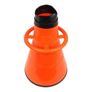 Aquascope Unterwassersichtgeräte – Bild 5