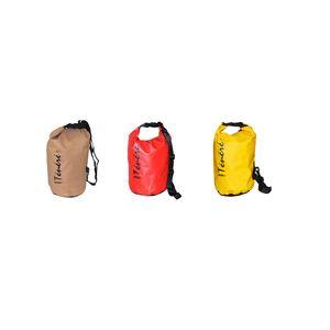 Drybag Ténéré / Seesack in 3 Farben/ in 6 Größen zur Auswahl – Bild 5